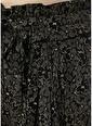 Etoile Isabel Marant Pantolon Siyah
